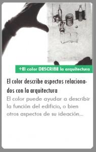 ICONO_Descripción