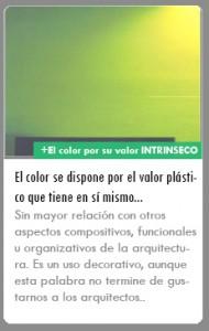 ICONO_intrinseco