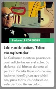 Icono LC