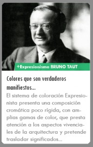 icono TAut