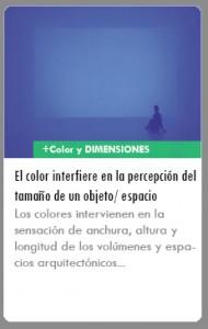 ICONO_dimensiones