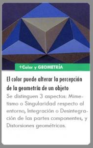 ICONO_geometría