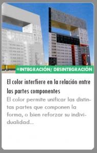 ICONO_integracion