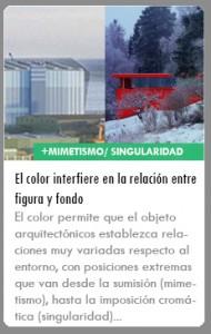 ICONO_mimetismo