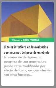 ICONO_peso visual