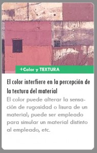 ICONO_textura