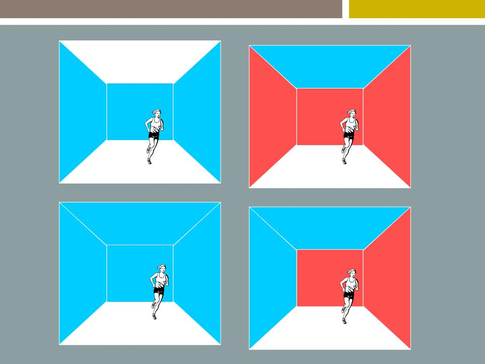 Color y arquitectura contempor nea dimensiones for Arquitectura de interiores a distancia