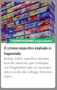 ICONO comp fragmentadas