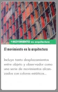 ICONO mov arquitectura