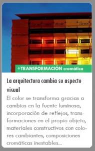 ICONO transf
