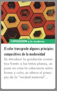 ICONO_oposicion moderno
