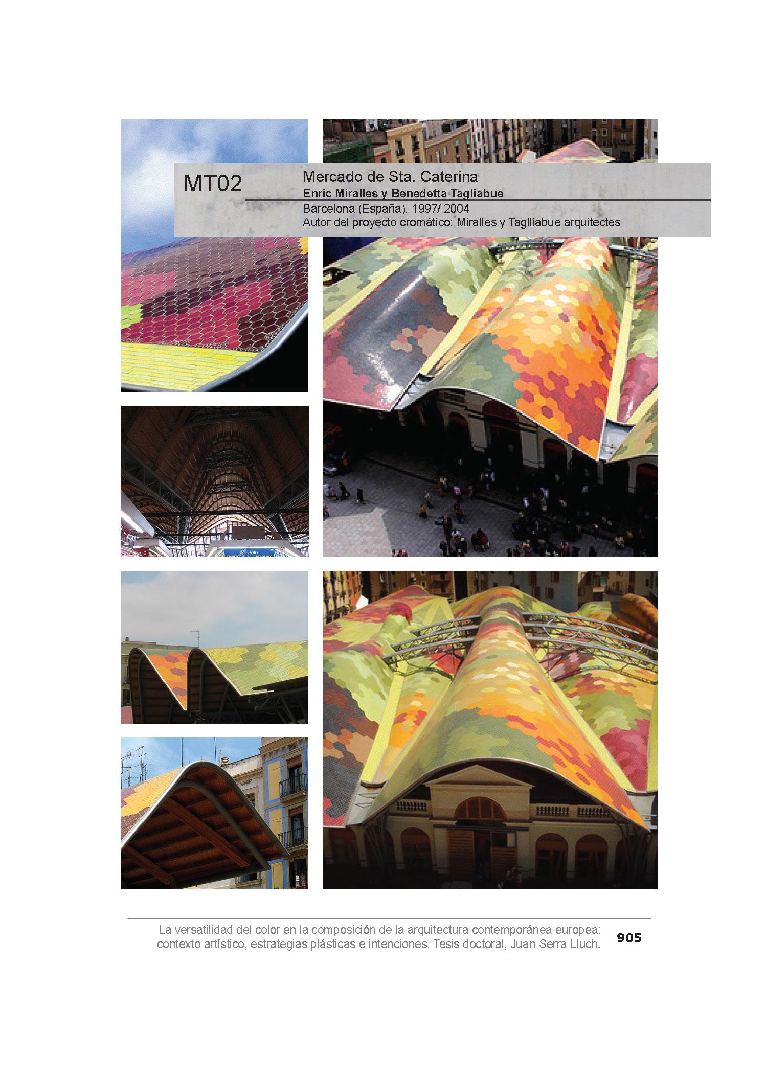 imágenes 04_Página_2